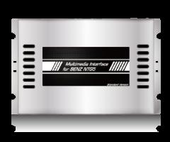 BNZ-N5-100N