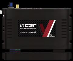 Pro_VAG-MIB2-100G