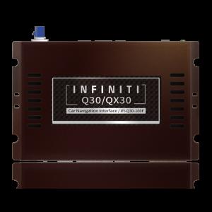 2018Pro_IFI-Q30-100F