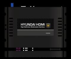 HYD-MTX8H