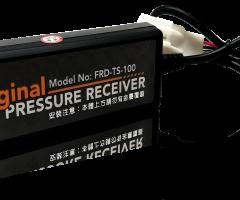 TPMS胎壓偵測器