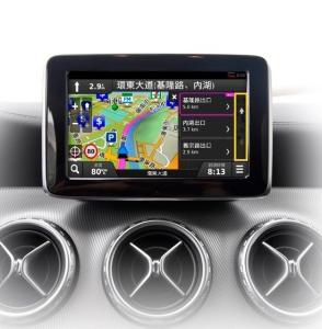 Benz-GarminMap05