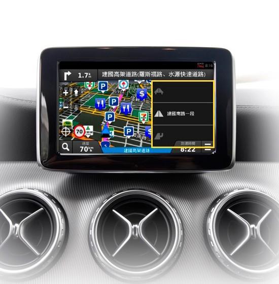 Benz-GarminMap08
