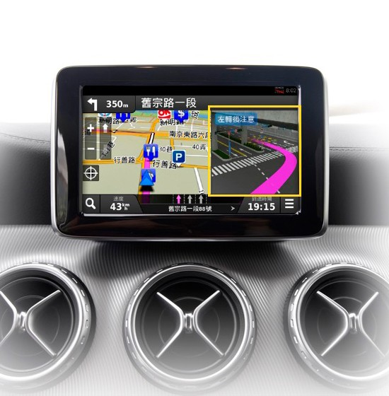 Benz-GarminMap02
