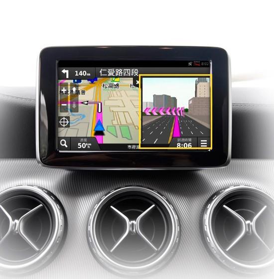 Benz-GarminMap03