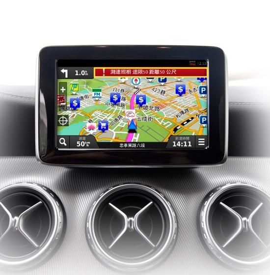 Benz-GarminMap06