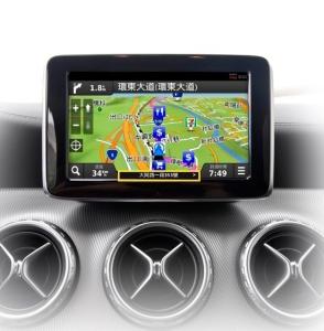 Benz-GarminMap07