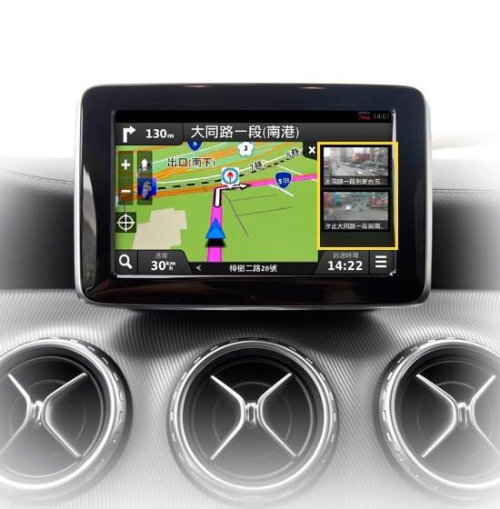 Benz-GarminMap01