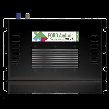 Pro_FRD-S32A-01