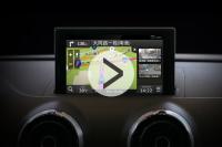 VAG車系GARMIN觸控導航影音介面系統
