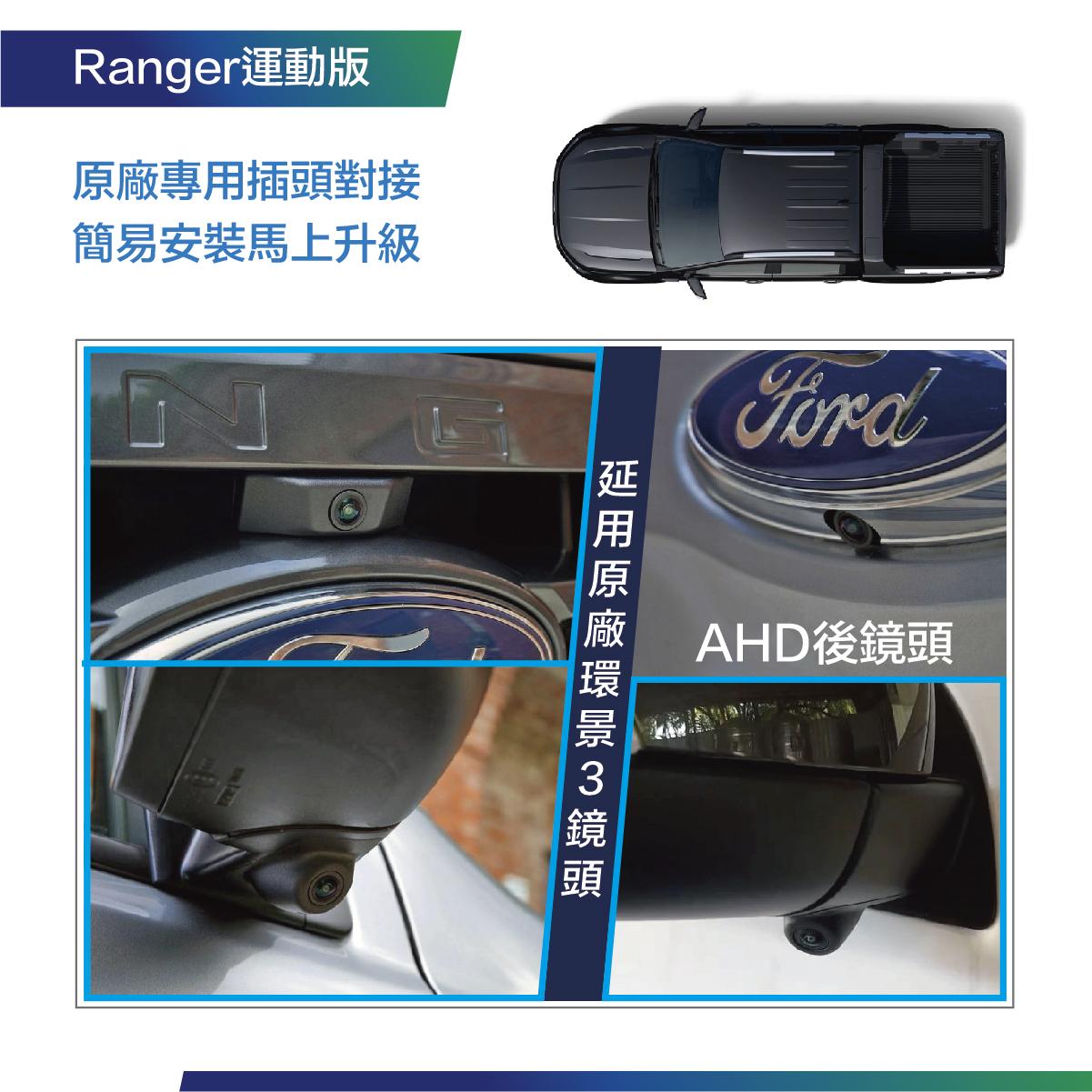 RANGER360四鏡頭-03
