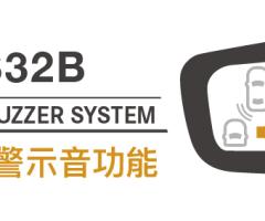 FRD-S32B-05